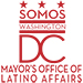 Mayor's Office of Latino Affairs